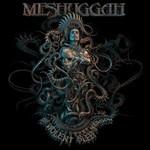 Meshuggah, The Violent Sleep of Reason
