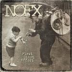 NOFX, First Ditch Effort