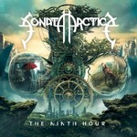 Sonata Arctica, The Ninth Hour