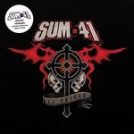 Sum 41, 13 Voices mp3