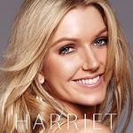 Harriet, Harriet