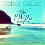 Colbie Caillat, The Malibu Sessions