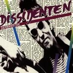 Dissidenten, Germanistan