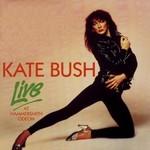 Kate Bush, Live at Hammersmith Odeon