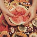 Kate Bush, Eat The Music