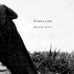 Vindland, Hanter Savet