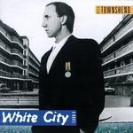 Pete Townshend, White City: A Novel