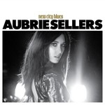 Aubrie Sellers, New City Blues mp3