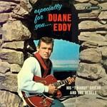 Duane Eddy, Especially for You