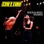 Cheetah, Rock & Roll Women
