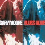 Gary Moore, Blues Alive