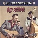 Si Cranstoun, Old School