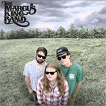 The Marcus King Band, Soul Insight
