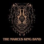 The Marcus King Band, The Marcus King Band