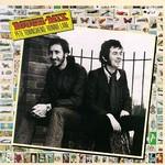 Pete Townshend & Ronnie Lane, Rough Mix