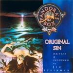 Pandora's Box, Original Sin
