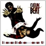 Culture Beat, Inside Out