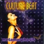 Culture Beat, Metamorphosis