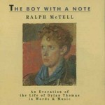 Ralph McTell, The Boy With A Note