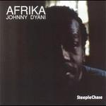 Johnny Dyani, Afrika