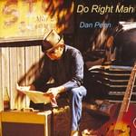 Dan Penn, Do Right Man