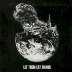 Kate Tempest, Let Them Eat Chaos