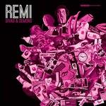 Remi, Divas and Demons