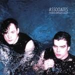 The Associates, Fourth Drawer Down