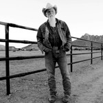 Seasick Steve, Keepin' the Horse Between Me and the Ground
