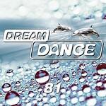 Various Artists, Dream Dance, Vol. 81