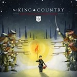 for King & Country, Into The Silent Night
