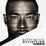 Kevin McCall, Definition