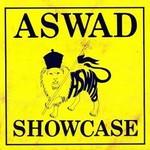 Aswad, Showcase
