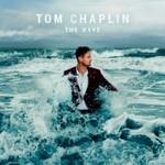 Tom Chaplin, The Wave