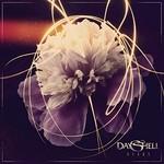 Dayshell, Nexus