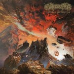 Gatecreeper, Sonoran Depravation