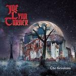 Joe Lynn Turner, The Sessions mp3