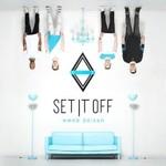 Set It Off, Upside Down mp3