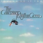 The Amazing Rhythm Aces, Toucan Do It Too