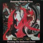 The Amazing Rhythm Aces, Burning The Ballroom Down
