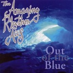 The Amazing Rhythm Aces, Out Of The Blue