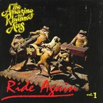 The Amazing Rhythm Aces, Ride Again Vol. 1