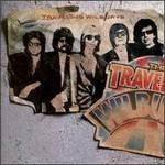 Traveling Wilburys, Traveling Wilburys, Volume 1
