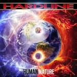 Hardline, Human Nature mp3