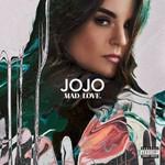 JoJo, Mad Love.