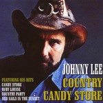 Johnny Lee, Country Candy Store mp3