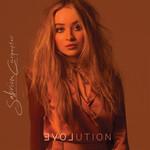 Sabrina Carpenter, EVOLution mp3