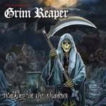 Steve Grimmett's Grim Reaper, Walking In The Shadows
