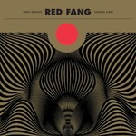 Red Fang, Only Ghosts