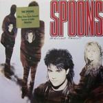 Spoons, Vertigo Tango